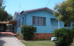 6 Walton Street, Banyo QLD