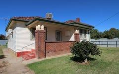 1 Frederick Street, North Wagga Wagga NSW