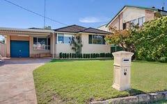 24 McCrae Drive, Camden South NSW