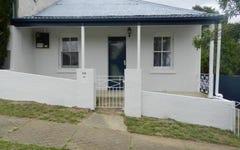 113 Cowper Street, Goulburn NSW