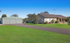 68 Leitch Avenue, Londonderry NSW