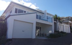 1/6 Sobraon Street, Sunrise Beach QLD