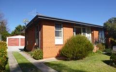 19 Gourock Avenue, Goulburn NSW