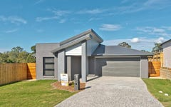 6 Yaroomba Close, Thornlands QLD