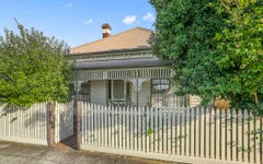 1 Thear Street, East Geelong VIC