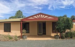 4 West Road, Watervale SA