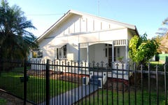 238 Pound Street, Grafton NSW
