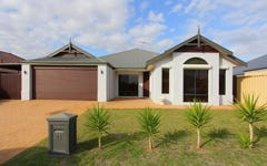 41 Carosa Road, Ashby WA