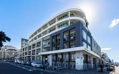 307/55-62 Beach Street, Port Melbourne VIC