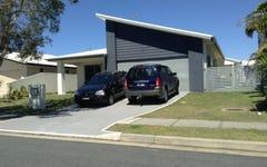 5 Longboard Circuit, Kingscliff NSW