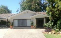4 Urallie Street, Moree NSW