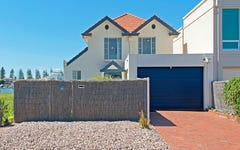 57 Gulf Point Drive, North Haven SA