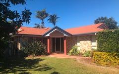 21 Jasmin Circle, Bokarina QLD