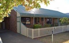 2/190 Gladstone Street, Glen Ayr NSW