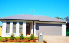 20 Riverside Court, Joyner QLD