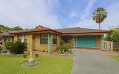 4 Carrick Close, Cardiff NSW