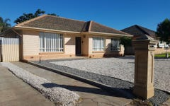 49 Gregory Street, Brahma Lodge SA
