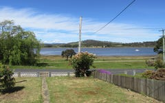 319 Gravelly Beach Road, Gravelly Beach TAS