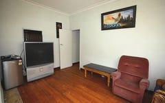 67 good street, Granville NSW