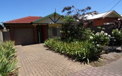 12 Second Avenue, Forestville SA