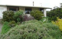 20 Sophie Crescent, Port Lincoln SA