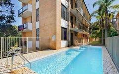 3/9 Flynn Street, Port Macquarie NSW