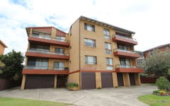 12/7-9 McMillan Avenue, Sandringham NSW