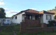 43 Elizabeth Street, Granville NSW