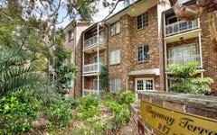 10/247 Kingsway, Caringbah NSW