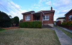 227 Stoney Creek Rd, Beverly Hills NSW