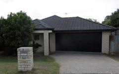 12 Rae Close, Camira QLD