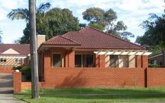 119 Penshurst street, Penshurst NSW