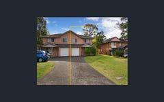 2/125 Ferodale Road, Medowie NSW