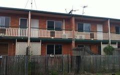 4/40 Valley Street, North Mackay QLD