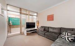 3/52 Hornsey Street, Rozelle NSW