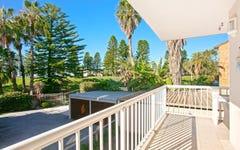 8/37 Seabeach Avenue, Mona Vale NSW