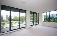25-56 Rothschild Avenue, Rosebery NSW