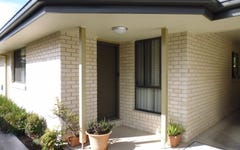 4/14 Condon Street, Coffs Harbour NSW