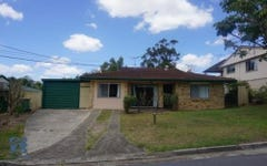 11 Kingsley Street, Rochedale South QLD