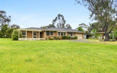 50 Rifle Range Rd, Traralgon South VIC