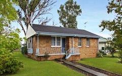 1 Rabaul Ave, Whalan NSW