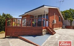 3 WIGGINS ROAD, Orelia WA