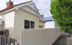 1/36 Ryde Street, North Hobart TAS
