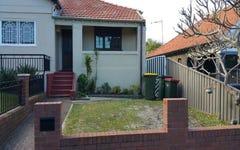 15 Hannan St, Maroubra NSW