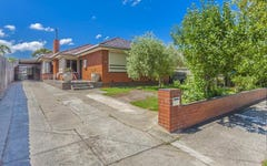 46 Blackwood Crescent, Campbellfield VIC