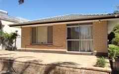 51 Douglas Avenue, South Perth WA