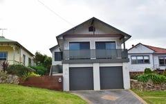 117 Ocean Street, Dudley NSW