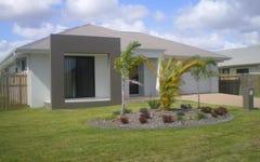 3 Ripon Court, Bohle QLD