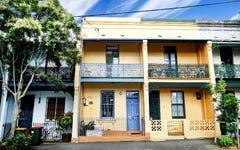 54 Burren Street, Erskineville NSW