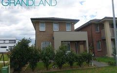 41 Hall Circuit, Middleton Grange NSW